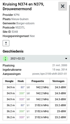 SmartSelect_20210819-065314_Chrome