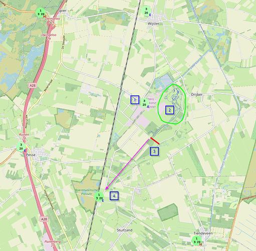 2021-09-28 10_02_52-Waar staan 4G zendmasten_ _ Antennekaart.nl